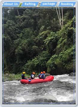 Best promo BCR Telaga Waja River   get best price telaga ...